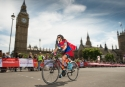 Prudential RideLondon 2015 Raises Record-Breaking £12,000,000 for Charity