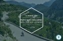 Take on Your Own 'Race to the Sun' at the Inaugural Paris-Nice Challenge