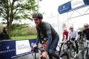 David Millar Gives His Verdict on the Maserati Tour de Yorkshire Sportive Route