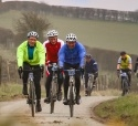Drover Cycles Sportive Series Continues With The Herefordshire Devil.