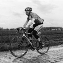 The HotChillee Dunkerque-Roubaix takes place on 23rd-24th April