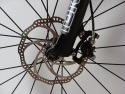 FFC Disc Brake Ban Will Affect French Sportives