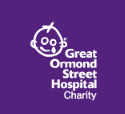 Great Ormond Street Hospital Children's Charity Invites You to Saddle Up for Special London to Paris Challenges
