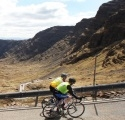 TOP 5: Hilliest UK Sportives