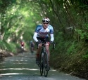 Last Few Entries Available for the Chiltern 100