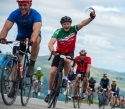 Velothon Wales to Provide Boost to Welsh Tourism Industry