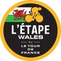 Dragon Ride L'Etape Wales by le Tour de France is a Resounding Success