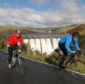 The Autumn Epic see the Return of an Original Classic Sportive