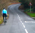 The Gloriously Hilly Bucks Bumps Sportive Takes Place This Sunday 10th July