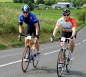 Severn Bridge Sportive and Castle Combe Family Cycling Day Takes Place on 28th August