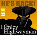 Henley Highwayman Sportive to Rub Shoulders with Returning Olympic Heroes