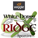 New September Date for White Horse Ridge CX Sportive