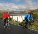 Return Of Original Classic Sportive The Autumn Epic
