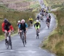 Hundreds Participate From All Over Ireland Take Part in Inishowen 100 Sportive