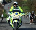 Sportive HQ's Trent Valley 100 Takes Place in October