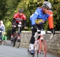 Cotswold Autumn Classic Takes Place this Sunday