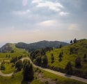 The Col Collective Take You Through Monte Grappa Semonzo
