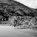 Entry Date for Sell-out Yorkshire Sportive Announced