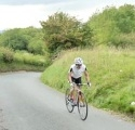 Cotswold Edge Sportive Delivers Spectacular Autumn Riding