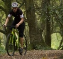 Evans Cycles is Pleased to Announce its New RIDE IT Autumn/Winter Rides