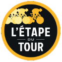 Route for the 2017 Etape du Tour Announced