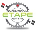 Get Set for the Epic Snowdonia Etape Eryri 2017