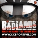 Badlands CX Joins the Growing Gravel Event Calendar