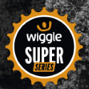 UK Cycling Events launch 2017 Wiggle Super Series