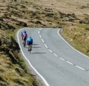 The Tour of Pembrokeshire is Back For a Tenth Year