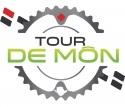 Tour de Mon Cycle Sportive: 2017 Entries Now Open