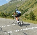 The 2017 Haute Route Alps Looks Set to be the Best Yet