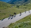 The Haute Route Dolomites 2017 Announce an Exciting New Course For a Classic Event