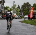 New look HotChillee Alpine Challenge 2017 Launched