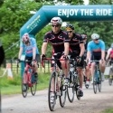 Evans Cycles RIDE IT 2017 3 For 2 Entry Offer Ending Tomorrow