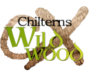 Chilterns Wildwood CX Sportive Returns This Weekend