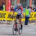 Alzheimer's Research UK launches partnership with UK Cycling Events