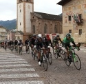 11th Cycling Craft Event in Italy is Announced Including a Fixed Gear Race