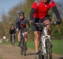 Surrey Hills Gravelcross CX Sportive Returns this Weekend with New Course and New Venue