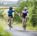 Full Details of Velo Birmingham's 100 Mile Closed Road Route Announced