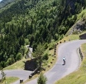 SportiveBreaks.com Announces New Long-Weekend Cycling Holidays