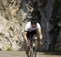 Fränk Schleck to Ride Haute Route's First Three-Day Event in Alpe d'Huez
