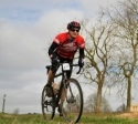 South Downs Gravelcross CX Sportive Debuts April 9th