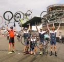 Already 1500 Cyclists Registered for Pearl Izumi 24 Hours of Le Mans