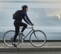 Cyclists Record 276,818 Commutes on Strava's Global Bike to Work Day