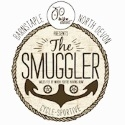 Just Two Weeks To Go Until The Smuggler Sportive