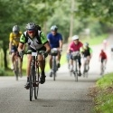 Sunny Bank Holiday Expected for Tour de Essex