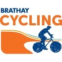 Entries Now Open for The Brathay Cycling Sportives
