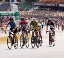 Pearl Izumi 24 Hours Cycling of Le Mans Breaks Participation Record