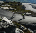 Maserati Haute Route Norway Test Event REVIEW
