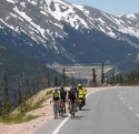 Registrations Open for the Mavic Haute Route Rockies 2018